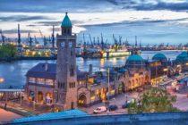 Hamburg ist spitze