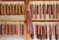 Mehr HeimatUnternehmen für ländliche Regionen in Bayern