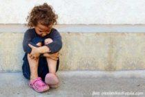Ausgaben für erzieherische Hilfen erreichen neuen Höchststand