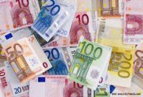 Weitere Kommunen werden ihre DDR-Wohnungsbaualtschulden los