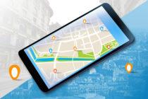 Online-Landkarte zeigt kommunale Softwarelösungen