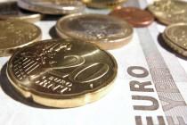 Schuldenfreie Kommunen in Thüringen