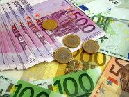 Bald schuldenfrei in Schwerin