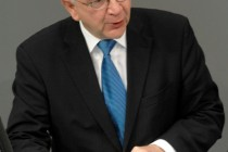Götz: Bundesregierung stärkt erneut die Kommunen