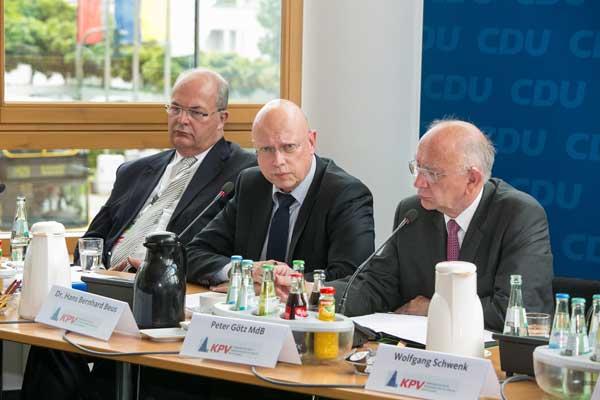 HUn-Bundesvorstand-2013-033