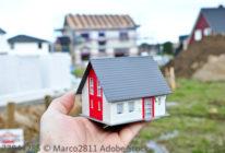 Moderne Wohngemeinschaften planen und bauen