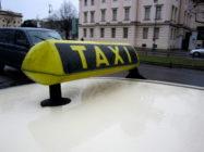 """Fifty-Fifty-Taxis"" starten im Landkreis Wunsiedel"