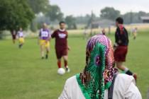 Rechte und Pflichten für Muslime