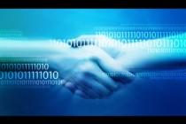Internettechnologien fürs Stadtmanagement
