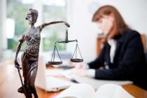 Kommunaler Finanzausgleich in Rheinland-Pfalz ist verfassungswidrig