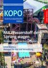 Die KOPO im September: So viel Energie…