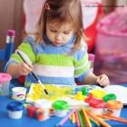 Kinder- und Jugendhilfe: Ausgaben haben sich in den letzten zehn Jahren verdoppelt