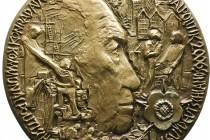 Konrad-Adenauer-Preis für Kommunalpolitik
