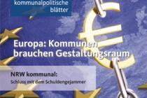 Peter Altmaier: Energie darf kein Luxusgut sein