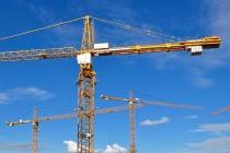 Ramsauer fordert von Ländern mehr sozialen Wohnungsbau