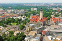 StadtLandNavi für nachhaltiges Flächenmanagement