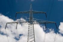 """Netzwerk """"Energie und Kommune"""" in Thüringen gegründet"""