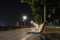 Haushaltskonsolidierung: Krefeld schaltet Laternen aus