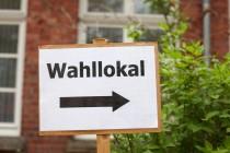 Nach der Wahl ist vor der Wahl – Oberbürgermeister in Stuttgart gesucht