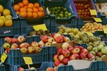 Modellprojekt zur Kennzeichnung von Regionalprodukten gestartet