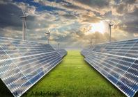 Weichenstellung für das Gelingen der Energiewende