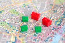 Klein- und Mittelstädte liegen im Trend