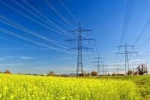 """Kommunen wollen """"Oberland-Energie"""" gründen"""