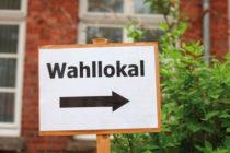 CDU fordert Abschaffung der Stichwahl in NRW
