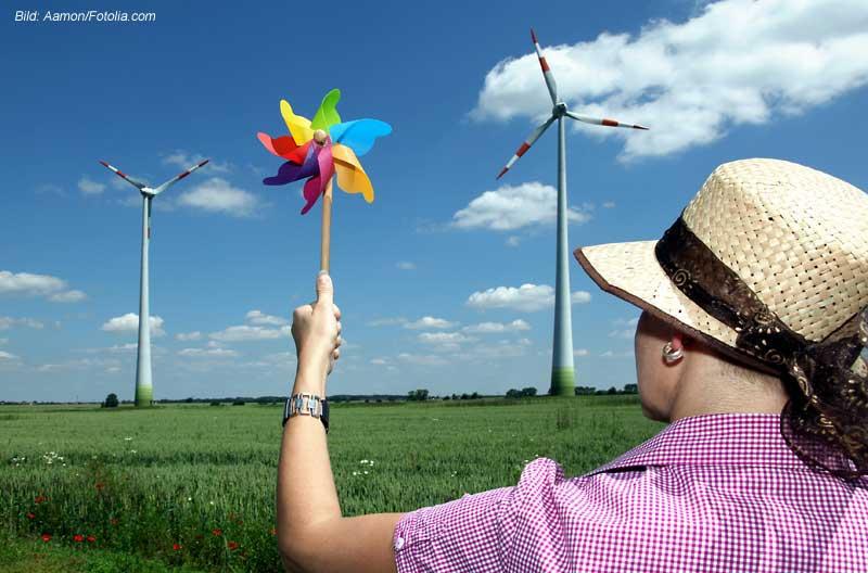 Windenergie©Aamon_23971143_XL