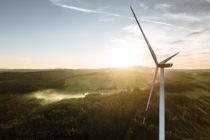 <strong>Aufwind für Windenergieanlagen</strong>