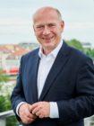 Mietendeckel und Co: Fünf Fragen an Kai Wegner
