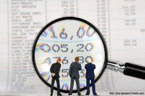Kommunale Spitzenverbände veröffentlichen aktuelle Finanzdaten