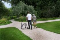 Hessischer Demografiepreis 2012 – Machen Sie mit!