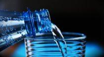 """Für """"gesundes"""" Leitungswasser"""