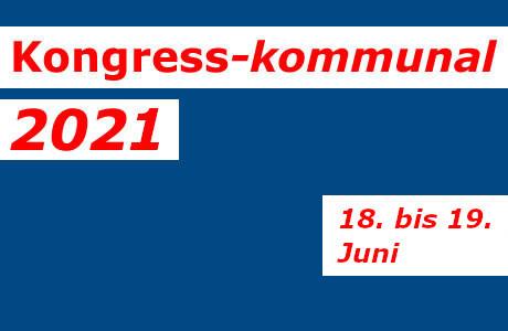 Kongress-kommunal 2020