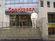 """""""Volks-Sparkassen"""" – Ein Modell für die Zukunft?"""